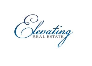 elevating_realestate