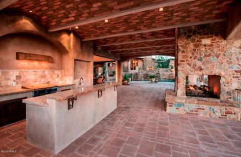 Villa Paradiso 14