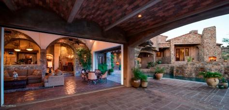 Villa Paradiso 16
