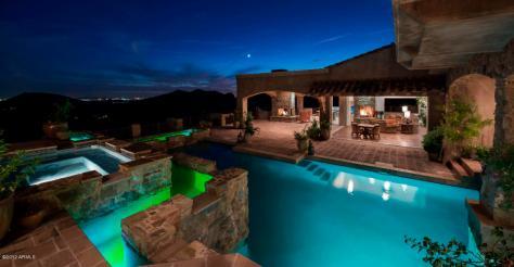 Villa Paradiso 18