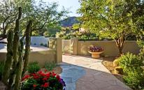 41851 N 112th Place, Desert Mountain