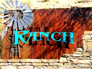the-ranch for Full Moon Hikes