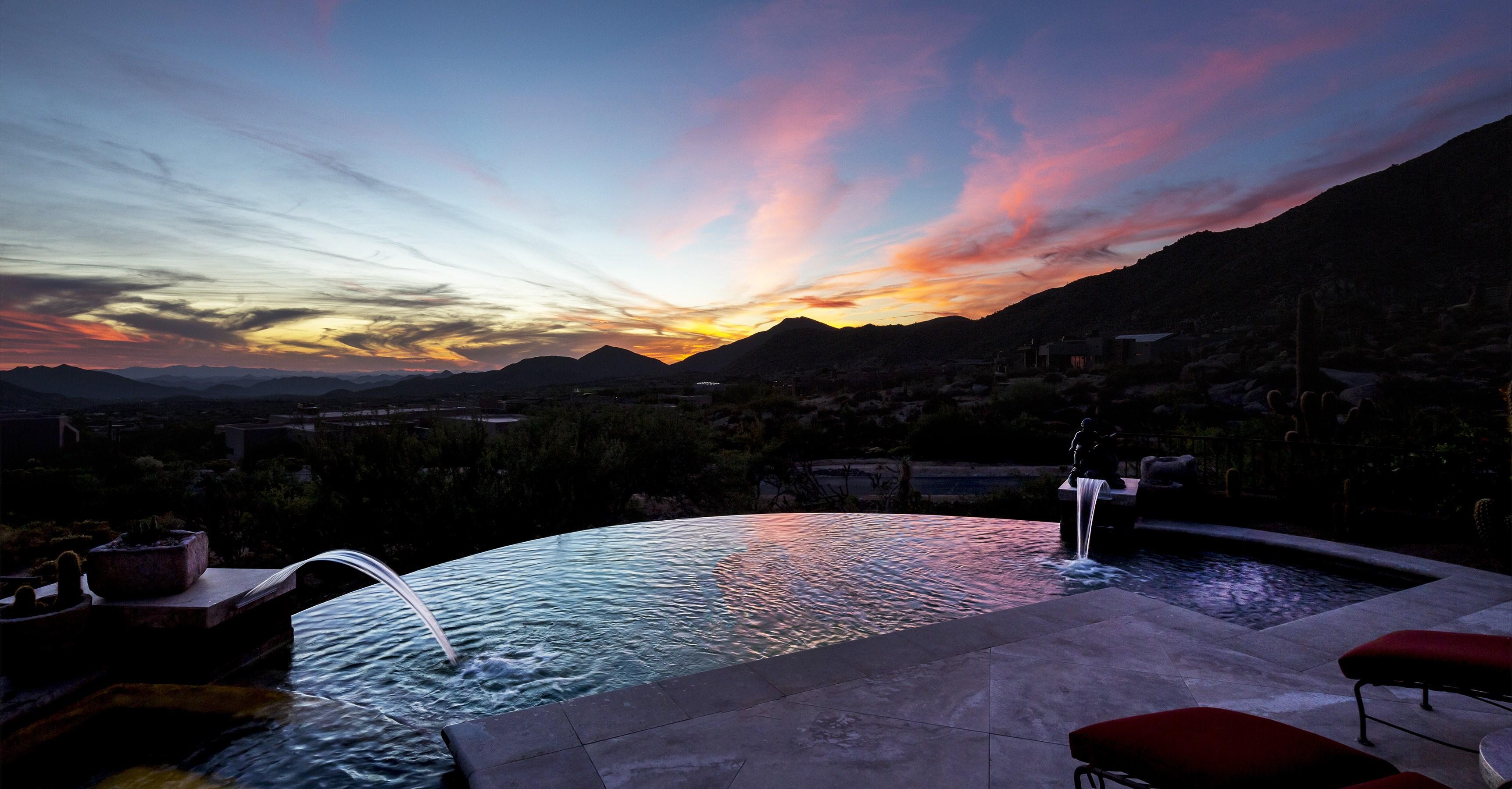 ap73-pool-sunset
