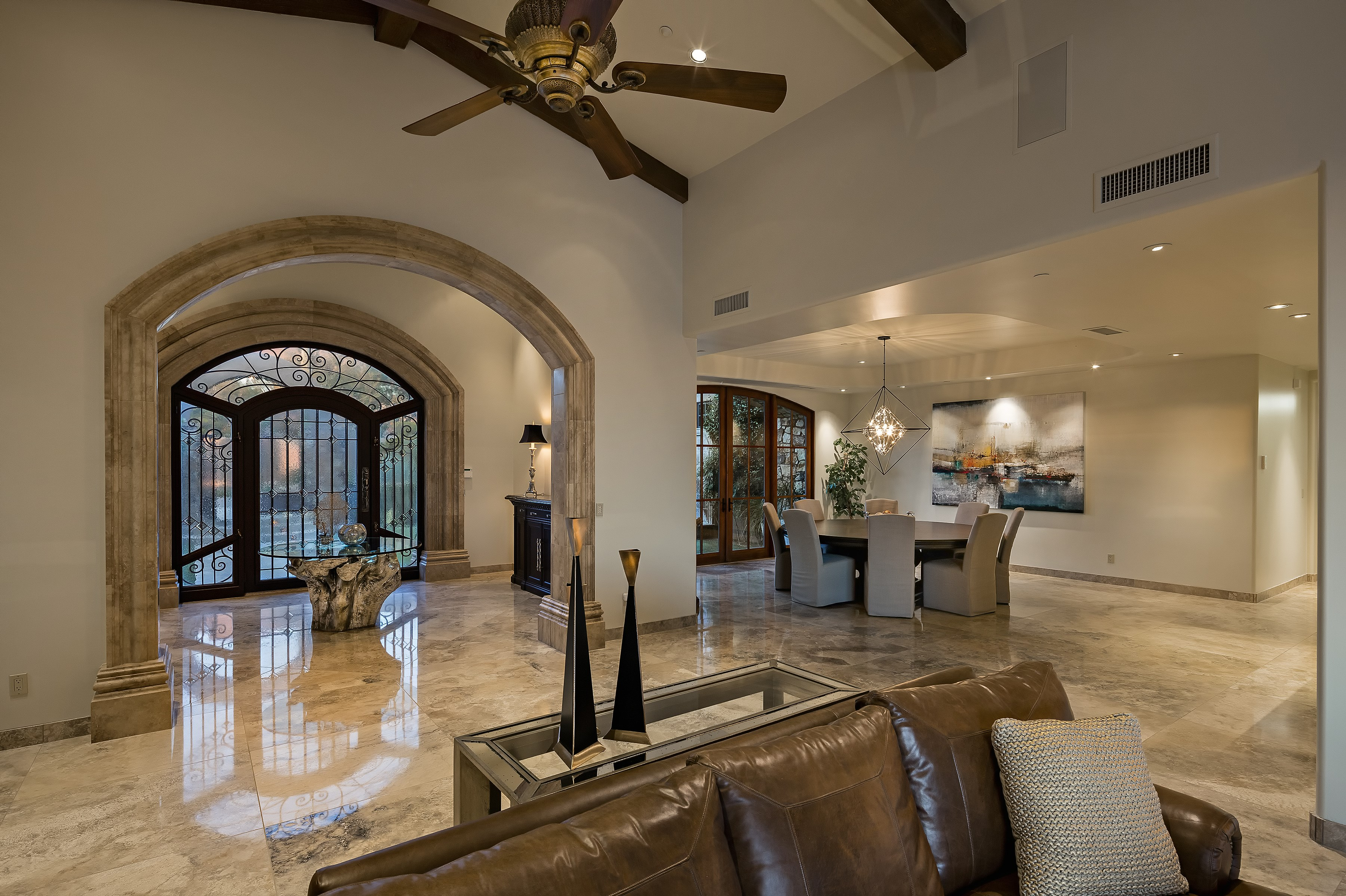 grand-entrance-foyer-and-dining-room-from-the-great-room