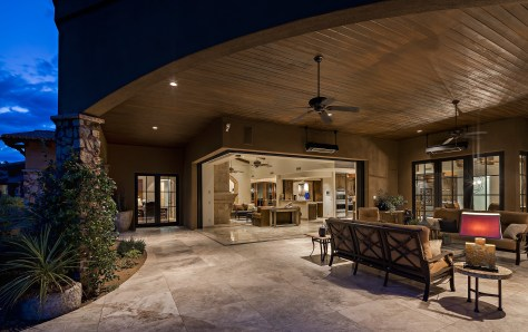 outdoor-entertaining-the-covered-patio