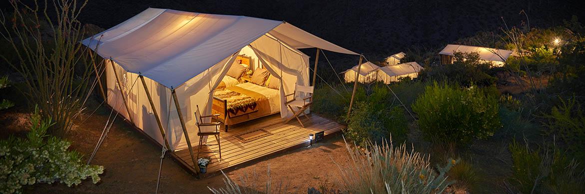 night-camp1