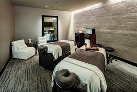 r4-massage-salon-282-189