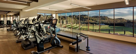 slide-3-gym-views-1171-471
